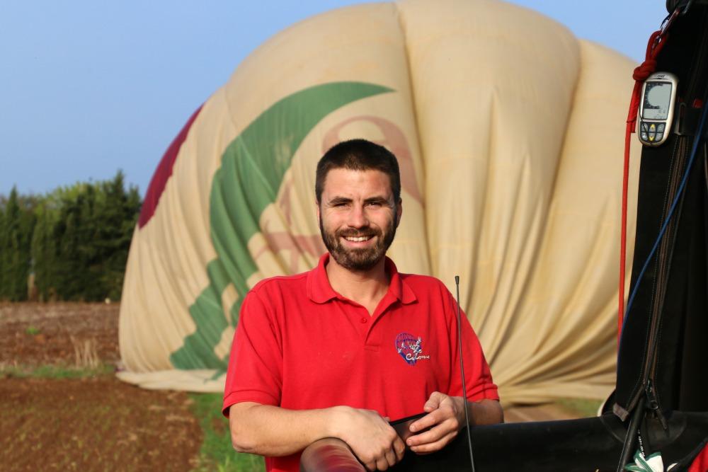 18-ballonfahren-heissluftballon-vol-de-coloms