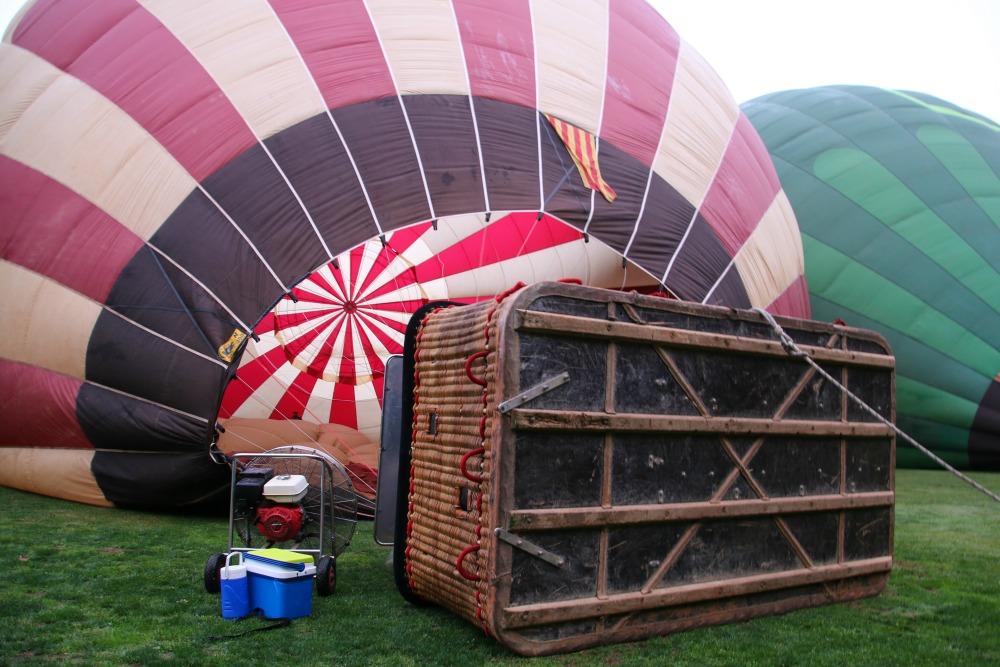 2-ballonfahren-spanien-garrotxa-pyrenaeen