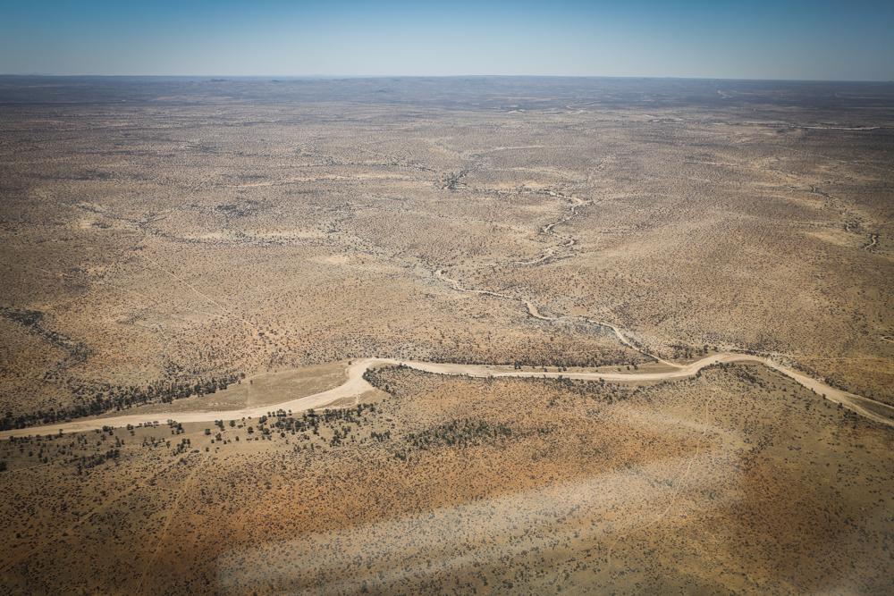 2-1-namibia-flug-ausblick