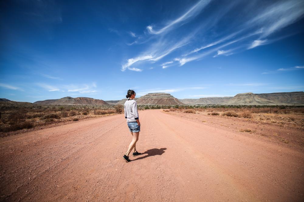 22-namibia-namib-wueste-gibeon-reiseblogger
