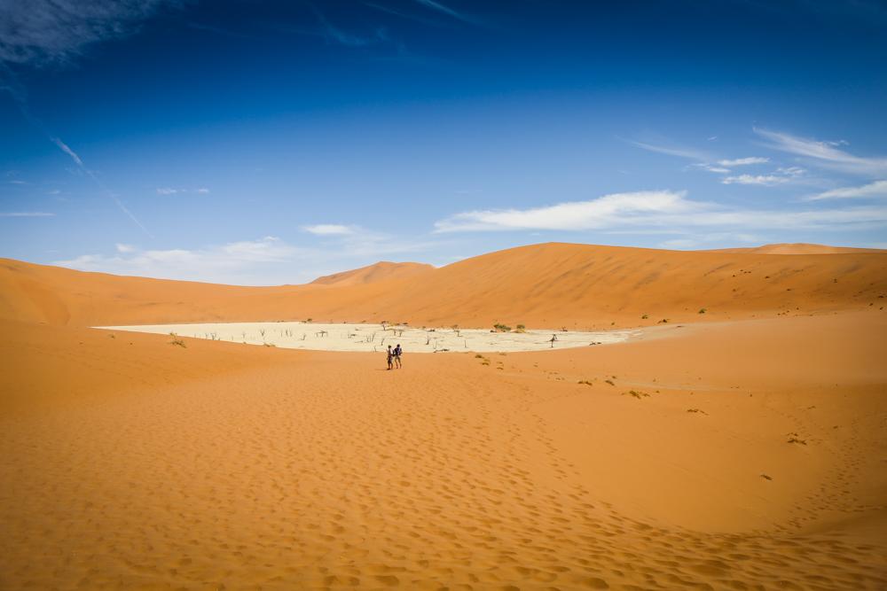 25-namibia-namibwueste-deadvlei-reiseblog
