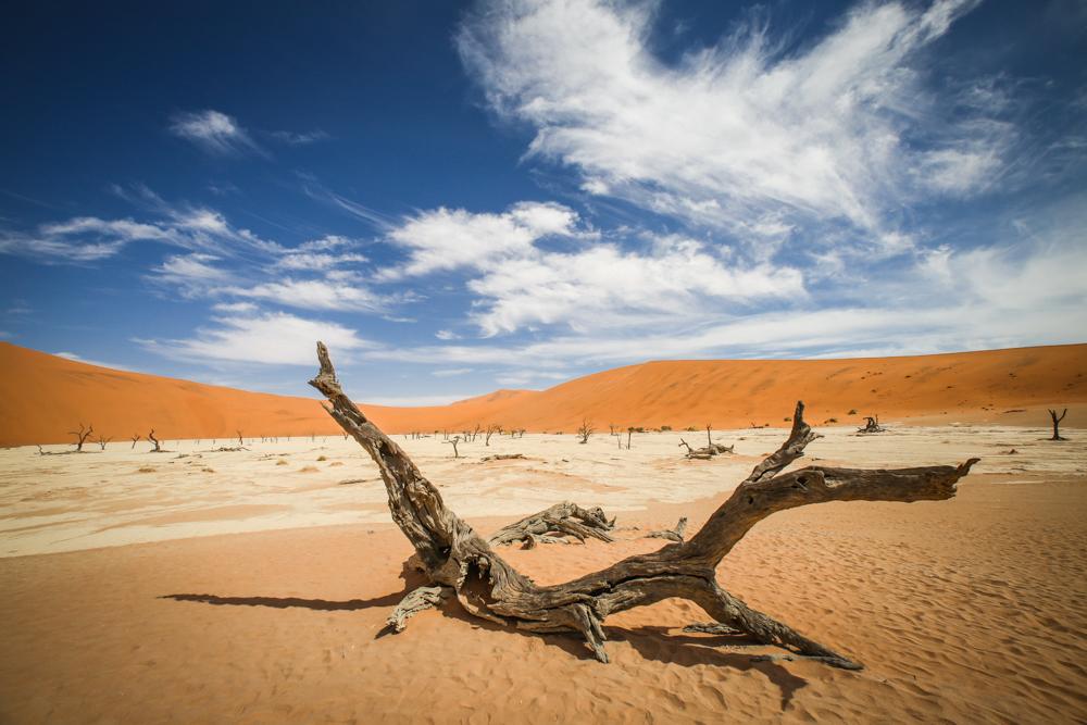 27-afrika-namibia-namib-wueste-reiseblog
