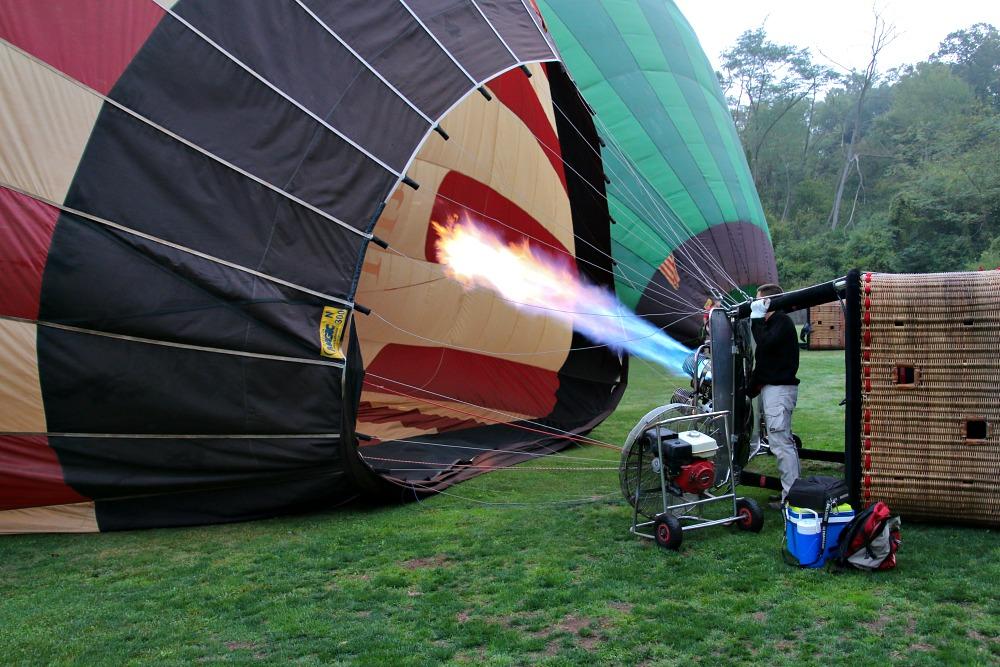 3-ballon-fahren-spanien-garrotxa-pyrenaeen