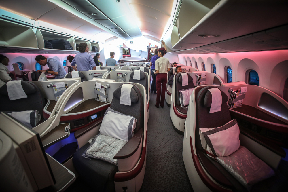 3-business-class-qatar-airways-dreamliner-boeing-787