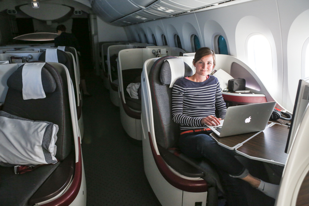 5-business-class-qatar-airways-dreamliner-boeing-787-sitz-reiseblogger