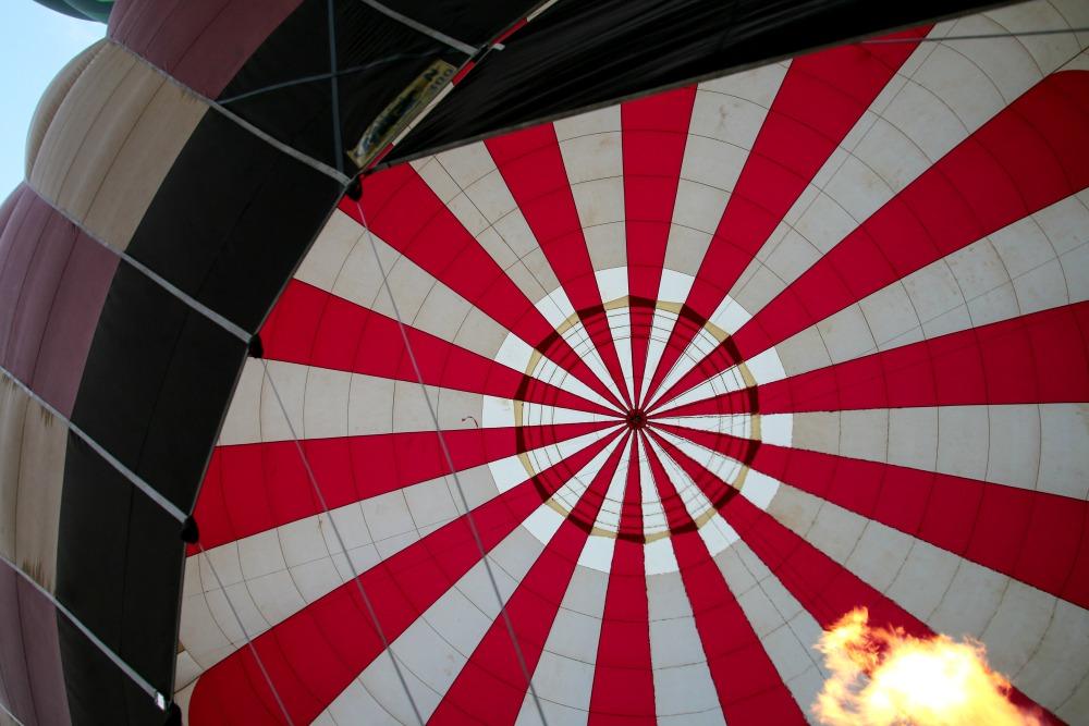 5-heissluftballon-ballon-spanien-garrotxa-pyrenaeen