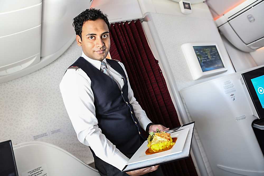 6-business-class-qatar-airways-dreamliner-boeing-787-flugbegeliter
