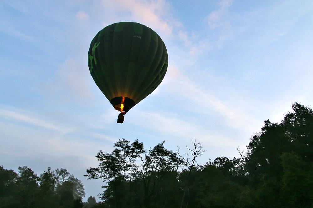 6-heissluftballon-ballonfahrt-spanien-garrotxa-pyrenaeen