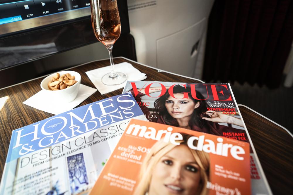 8-business-class-qatar-airways-dreamliner-boeing-787-magazine