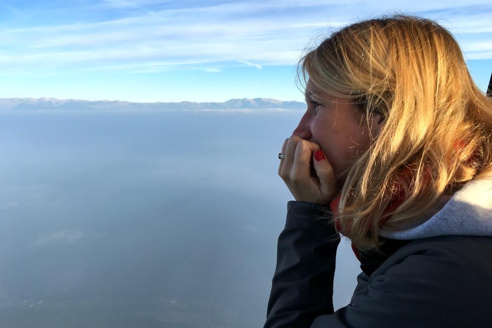 ballonfahrt-heissluftballon-spanien-reiseblog-reiseblogger