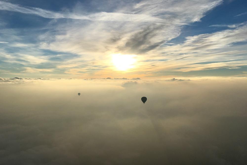 ballonfahrt-heissluftballon-spanien