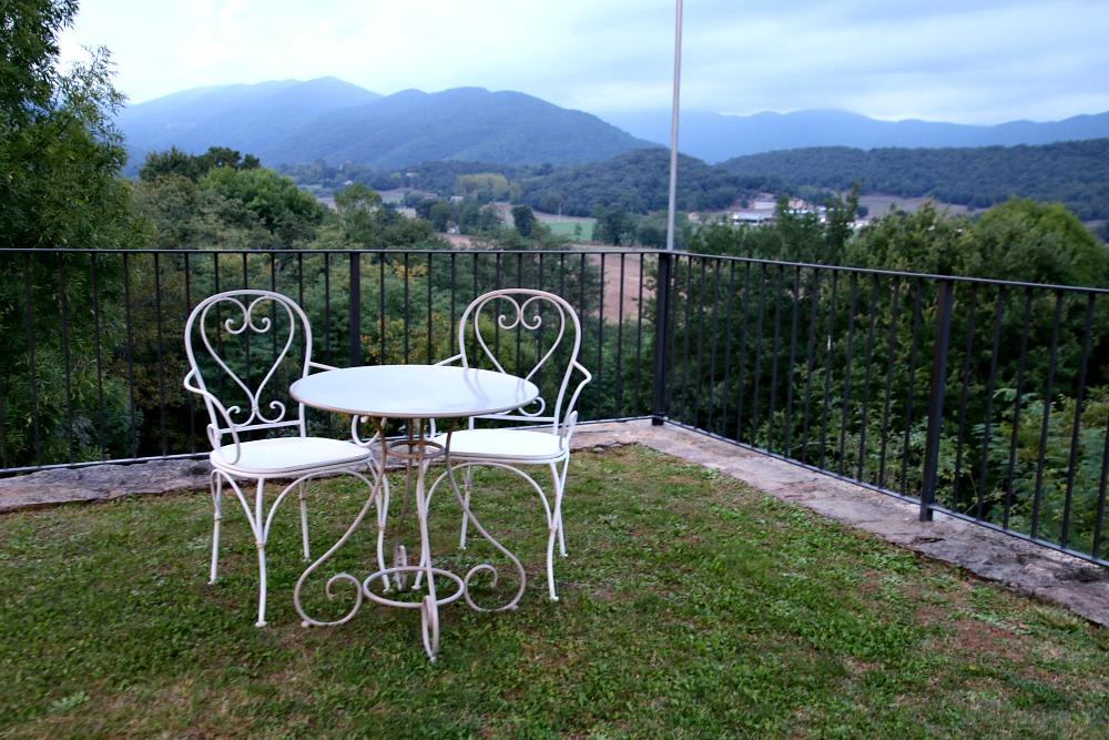 hotel-mas-la-ferreria-spanien-landgasthof-luxusreiseblog