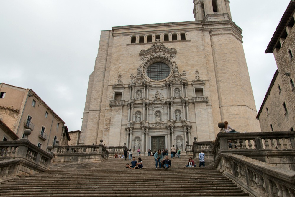 kathedrale-von-girona-spanien-game-of-thrones-serie-drehort