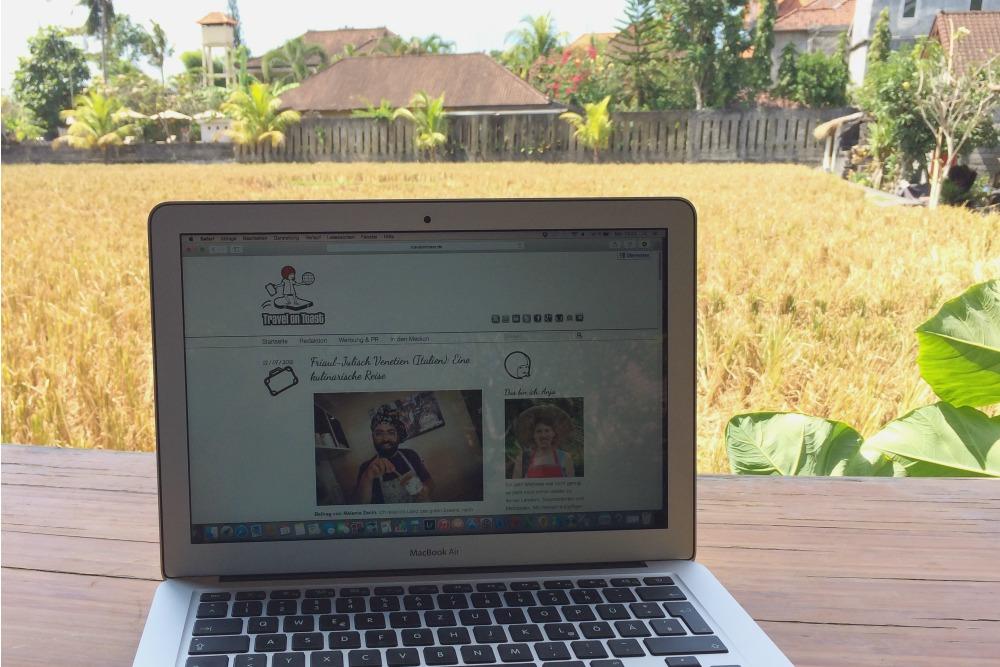 ortsunabhaengiges-arbeiten-reiseblogger-bali-ubud-hubud