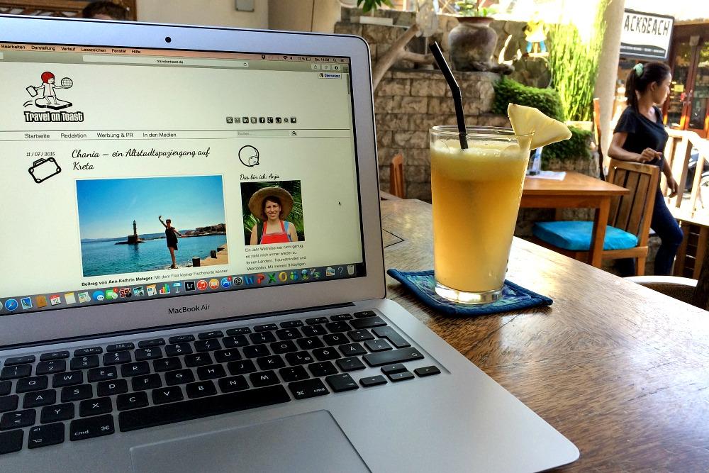 ortsunabhaengiges-arbeiten-reiseblog-bali-ubud