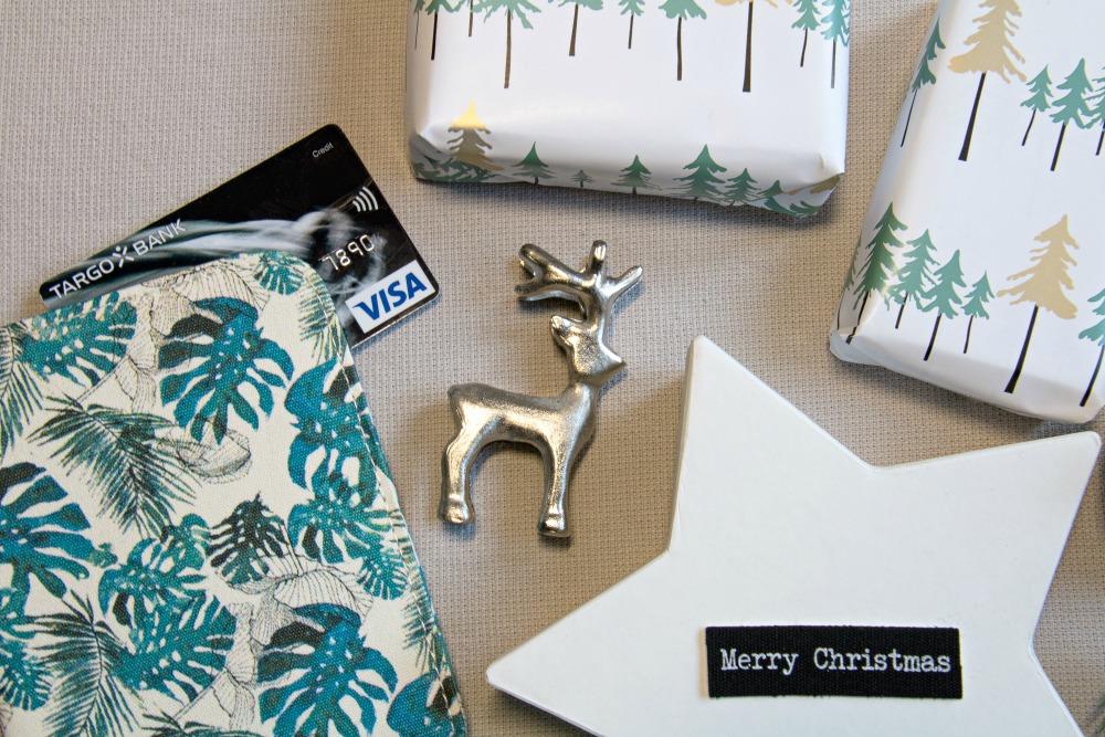 weihnachten-geschenke-weihnachtsgeschenke-reise