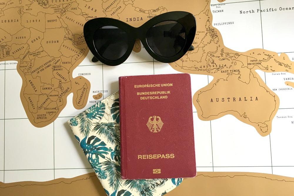 weihnachtsgeschenke-geschenkideen-rubbel-weltkarte-reisen-reiseblogger