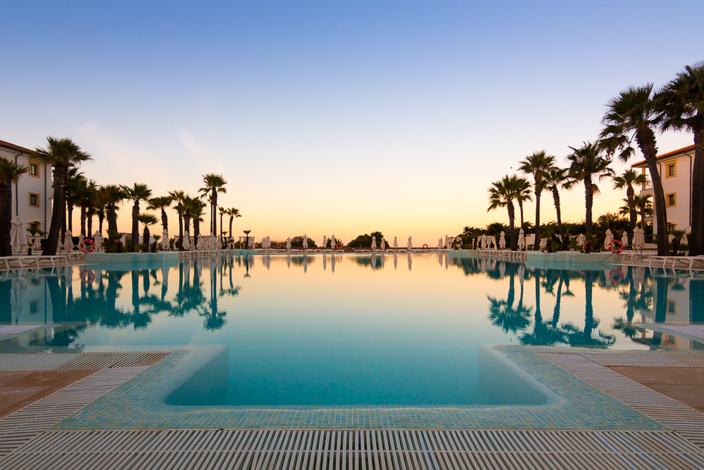 12-spanien-andalusien-hotel-iberostar-andalucia-playa-pool