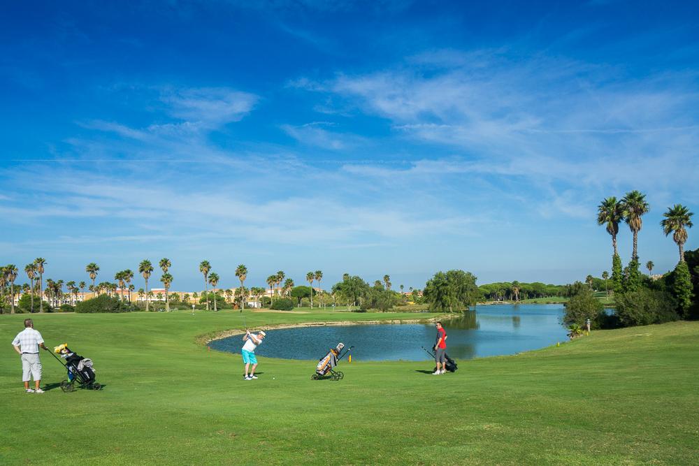 14-spanien-andalusien-luxushotel-iberostar-andalucia-playa-golfplatz