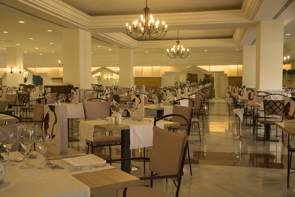 7-spanien-andalusien-hotel-iberostar-andalucia-playa-buffet-restaurant