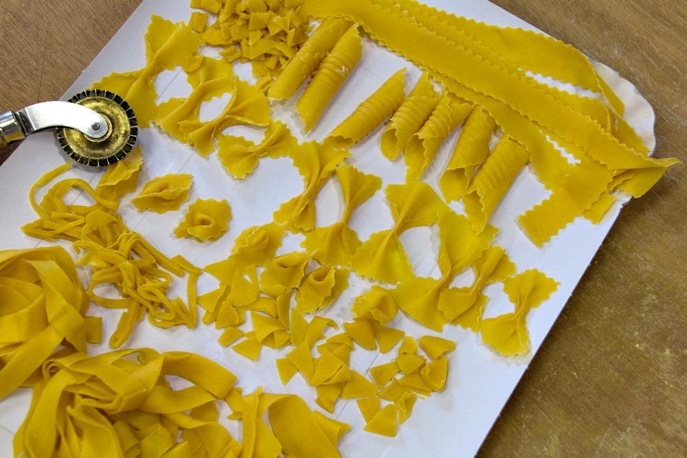 nudeln-pasta-kochkurs-casa-artusi-emilia-romagna-italien