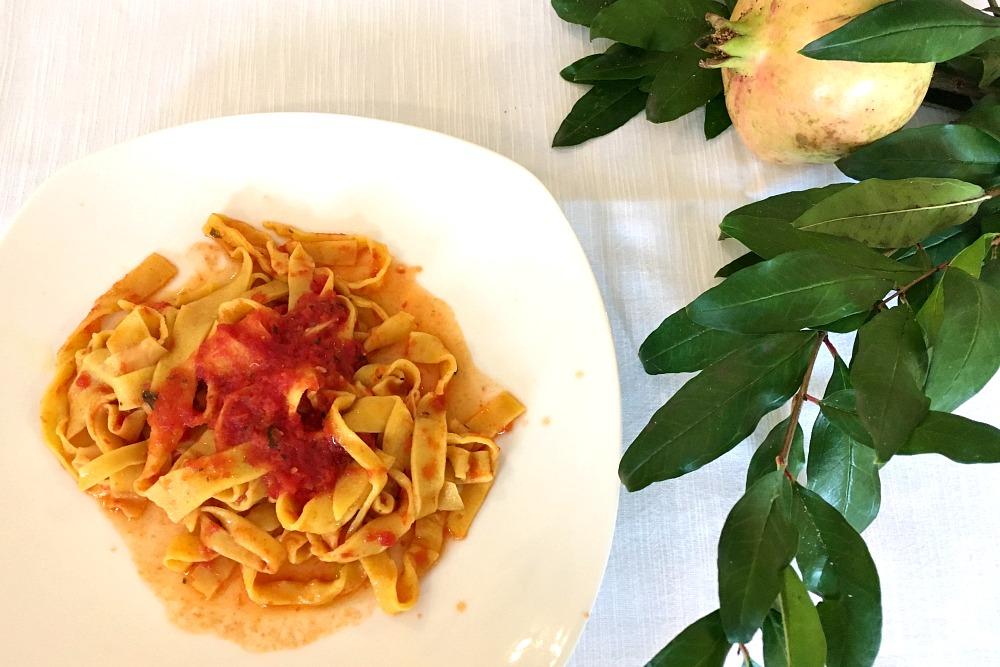 pasta-kochkurs-casa-artusi-emilia-romagna-italien-foodblogger