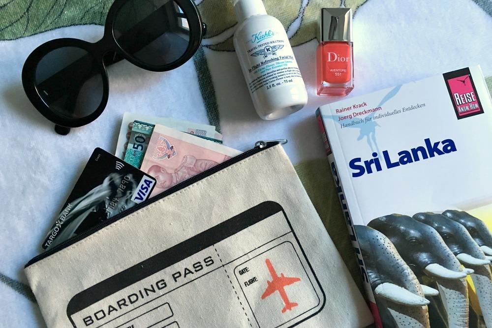 reise-kasse-urlaub-weltreise-geld-kreditkarte