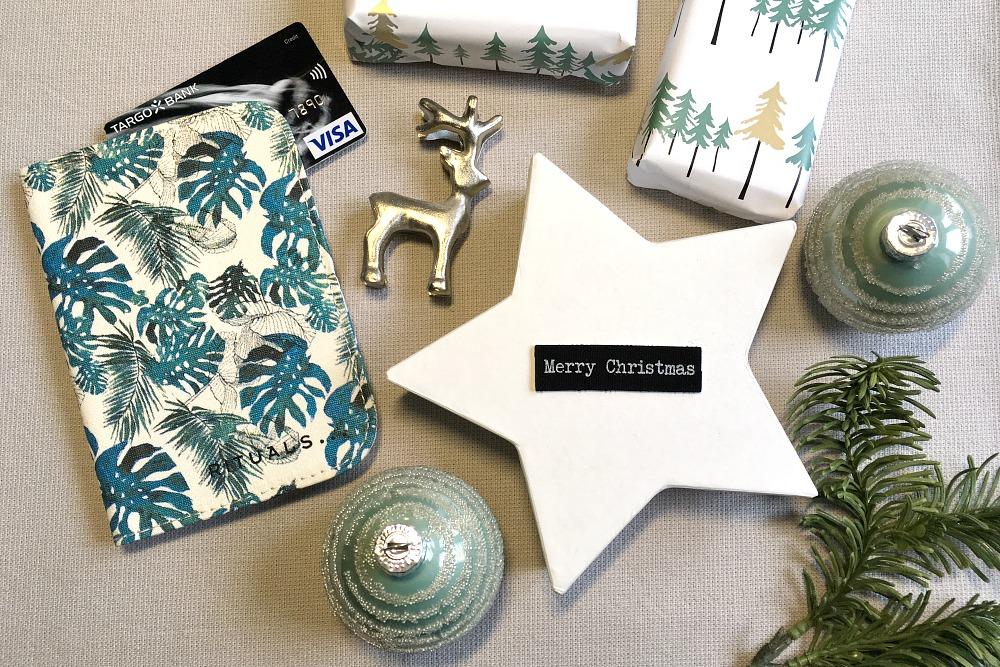 Weihnachtsgeschenke: 10 Geschenkideen rund ums Reisen - Reiseblog ...
