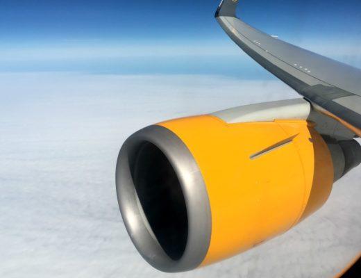 Priority Pass: Wie du weltweit in Flughafenlounges kommst