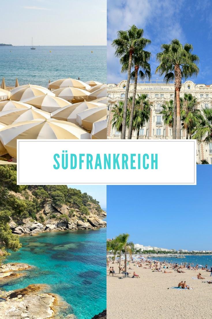 Provence, Côte d'Azur & Camargue - 16 Gründe für Urlaub in Südfrankreich. Endlose Strände, kleine Hafenstädte, gutes Essen, Wein und Lavendelfelder – das sind nur einige der Gründe, um Urlaub in Südfrankreich zu machen. Als Kind habe ich dort oft meine Ferien verbracht, auch heute kehre ich immer wieder gerne zurück. Ich verrate euch im Reiseblog, was ihr dort erleben könnt.