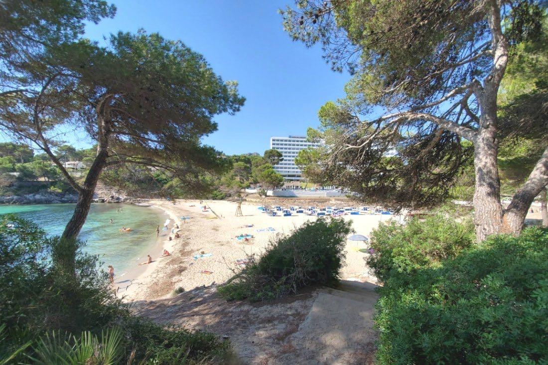 Strand Mallorca Tipps 2020