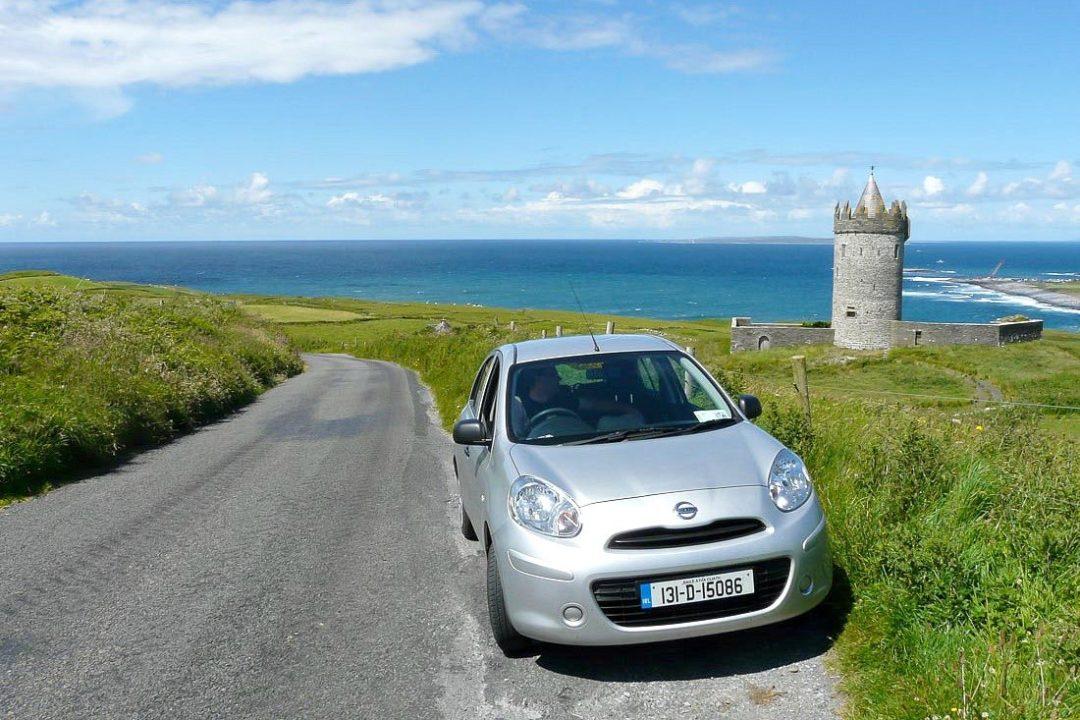 Mietwagen Tipps: Auto mieten für deinen Urlaub