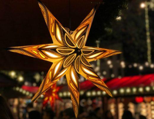 Weihnachten in London: Die schönsten Erlebnisse im Winter