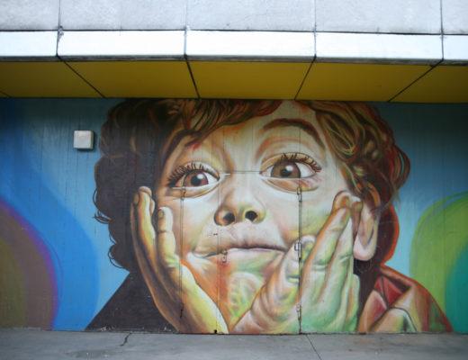 Berlin Geheimtipps einer Einheimischen
