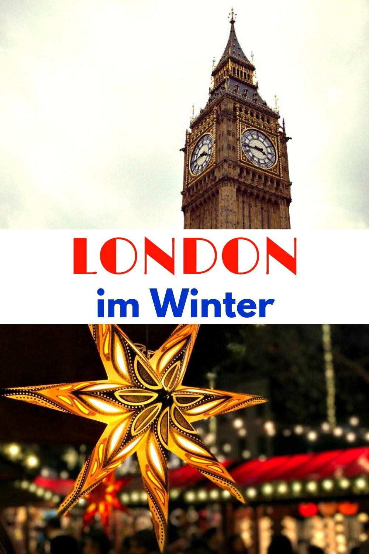Die besten London Reise Tipps Winter und für Weihnachten: mit Weihnachtsmarkt, funkelnden Lichtern, Shopping und Schlittschuhfahren. Im Artikel findet ihr Reiseinspiration für die Vorweihnachtszeit in London- samt Sehenswürdigkeiten, Hotel am Tower, Zeitplan und Kosten. #London #England #Winter #Weihnachten #Advent #Weihnachtsmarkt #Reisen #Reiseinspiration #Reisetipps #Reiseblog #Reiseziele