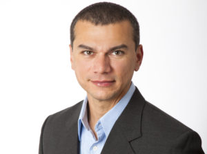 Stefano Paterna