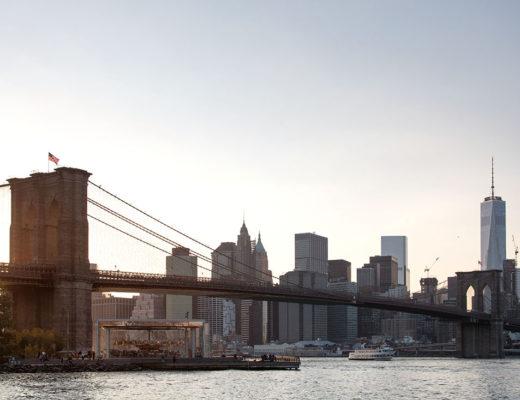 New York: Brooklyn Insidertipps einer Einheimischen