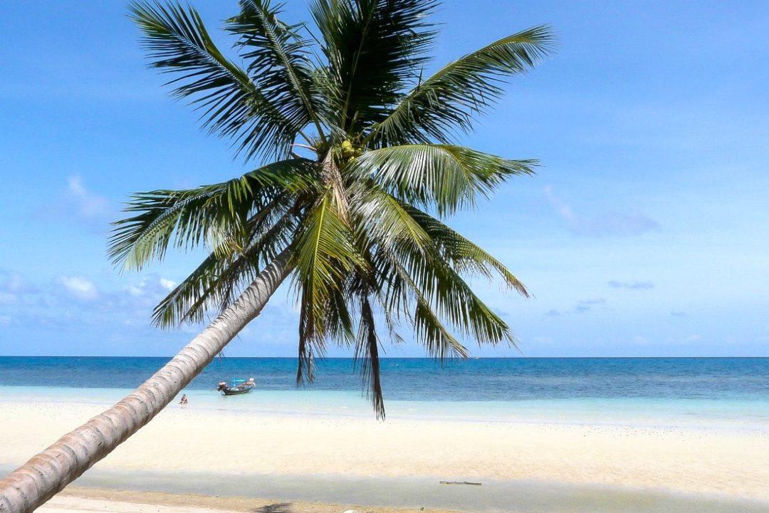 Reiseblog Thailand: Reisetipps, Inspiration & Bilder