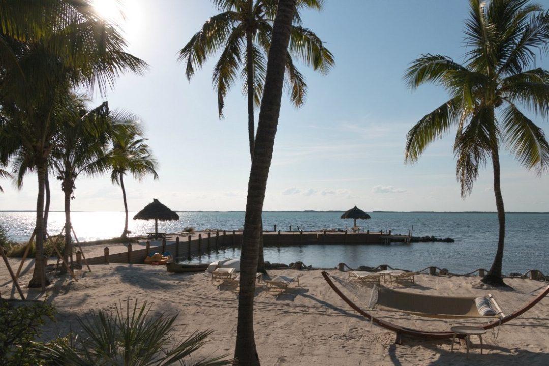 Hoteltipp Key Largo, Florida: Zauberhaftes Kona Kai Resort