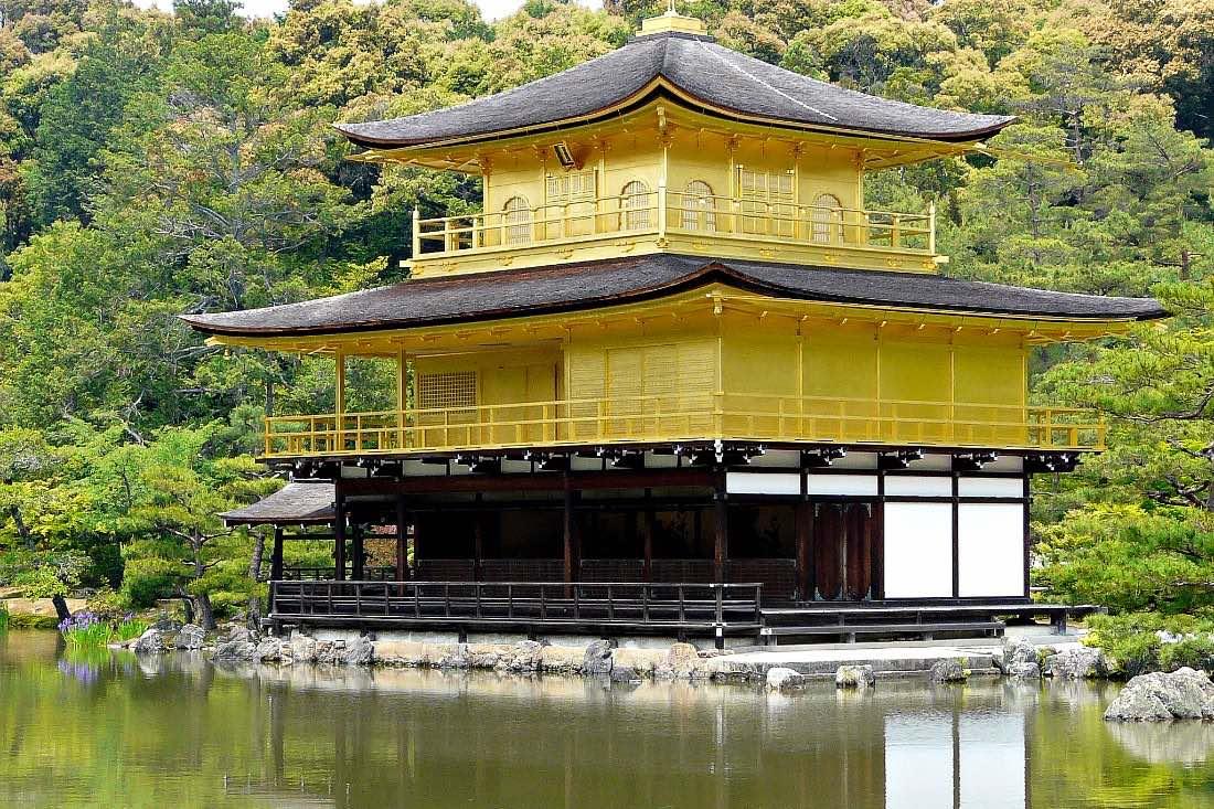 11 Japan Highlights