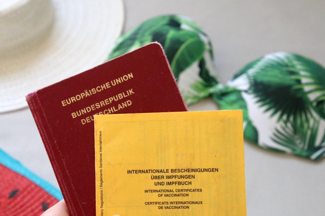 Auslandskrankenversicherung: Alles Wissenswerte für Urlaub, Langzeitreise & Weltreise