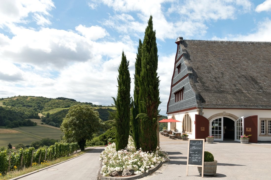 5 naheregion rheinland pfalz hotel reiseblog travel on toast for Designhotel rheinland pfalz
