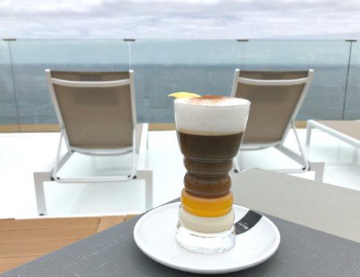 Barraquito Rezept Kaffee aus Teneriffa