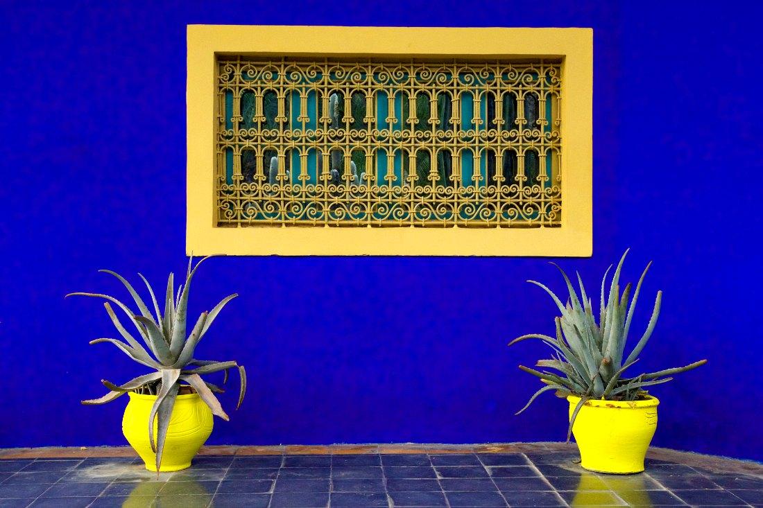 Marrakesch Tipps (Marokko): 7 Highlights & 1 Warnung - Reiseblog Travel on Toast