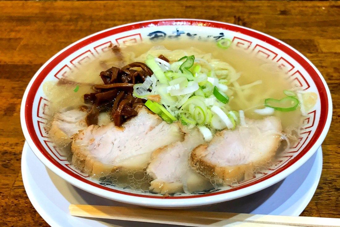 Tokio Tipps Essen