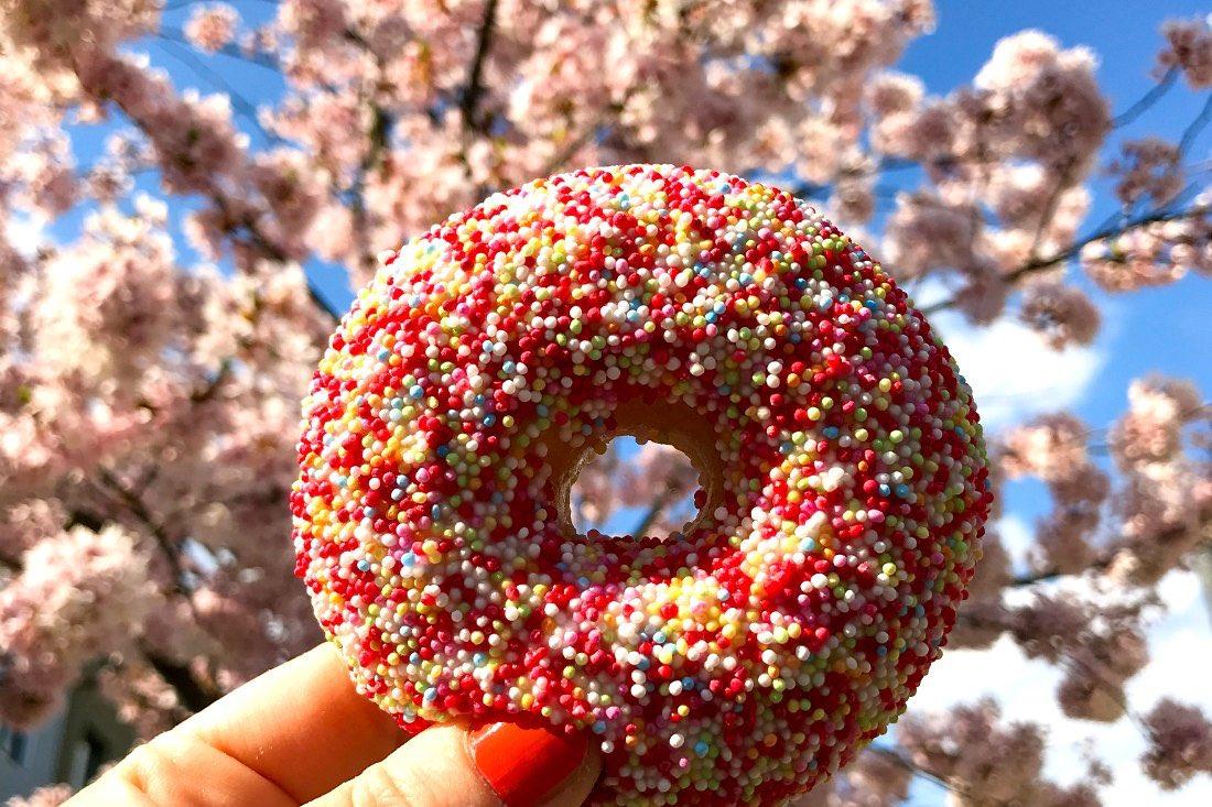 Zuckerfrei leben seit 3 Monaten