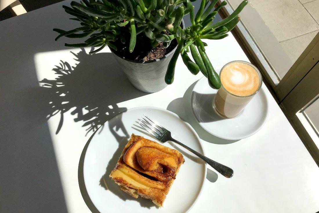 Kölner Cafe