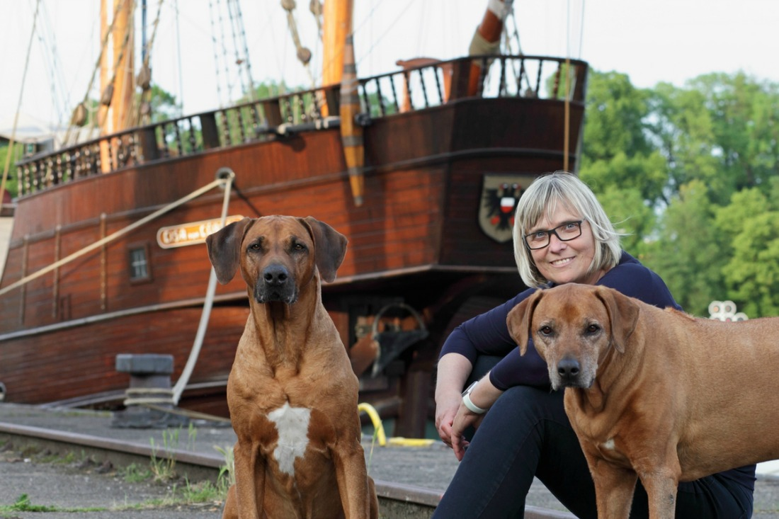 HundeReisenMehr Blog