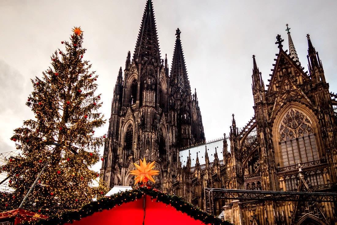 schwulen weihnachtsmarkt köln 2019 termine
