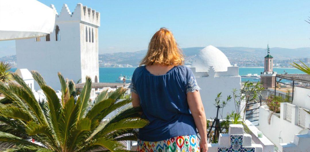 Marokko Reiseblog Travel on Toast Reisefotos 2019